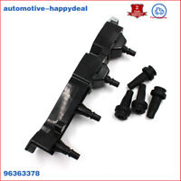 96363378 9636337880 IGNITION COIL PACK FOR CITROEN C2 C3 C4 XSARA PICASSO 1.6VTS