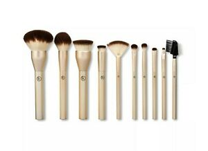 Sonia Kashuk Essential Collection Makeup Brush - SELECT TYPE