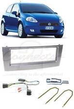 FIAT GRANDE PUNTO COMPLETA Stereo Auto Kit di montaggio