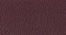 Italian Full Leather Hide Colour Mocha