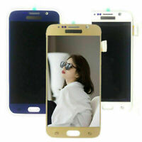 Écran LCD + Vitre tactile Pour Samsung Galaxy S6 G920 G920F G920A G920V G920P AF