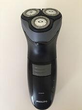 BWWOB 'Philips' Series 3000 Dry Men's Electric shaver