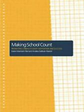 Making School Count: Promoting Urban Student Motivation and Success-ExLibrary