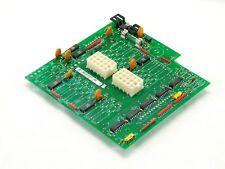 Dresser Wayne R01 880541 001 1 Product Vista Solenoid Drive Board Remanufactured