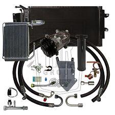 New DII A//C Evaporator Box AC Air Condition HVAC D-1400