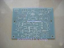 1pcs Mono 100W Audio Leistungsverstärker AMP Board PCB Based on SymAsym5_3 New