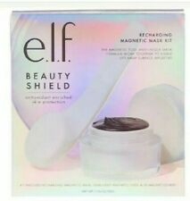 ELF Beauty Shield Recharging Magnetic Mask Kit