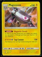 Pokemon MAGNEZONE 36/131 - Forbidden Light - RARE HOLO - MINT