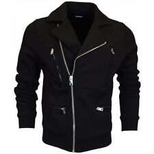 Diesel Collared Bomber, Harrington Coats & Jackets for Men