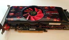 ATI RADEON HD 4890 1GB GDDR 5 GRAFIKKARTE