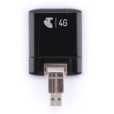 Unlocked Sierra Wireless AirCard 320U 4G LTE Support 1800/2600MHz 100Mbps Modem