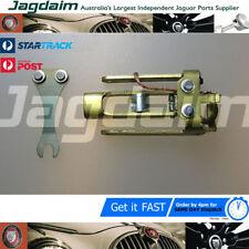 New Jaguar SU Electric Fuel Pump Points Kit For Morris Minor MG Mini AUB6106A