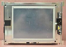 "Xantech Smartpad LCD 6.4"" Graphic Touch Panel CSPLCD64G"