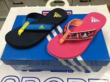 Flip-Flops ADIDAS Child/Girl Model Beach Thong K