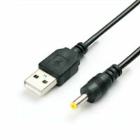 Vani USB SYNC Power Charger Cable Cord Lead for Sony SRS-X3 Wireless Speaker