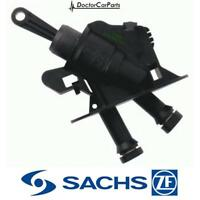 Clutch Master Cylinder for FORD FIESTA 2.0 05-08 ST150 N4JB Sachs Genuine JD JH
