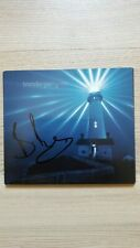 Brendan Perry  Ark  signed CD  used