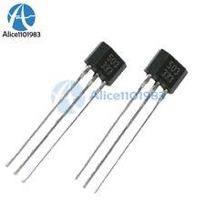 5pcs Ah3503 Hall Effect Sensor New Ah3503