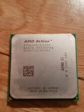 AMD Athlon X2 4450e - ADH4450IAA5DO (ADH4450DOBOX, AM2, 2,3Ghz, 1MB)