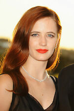 Eva Green 1,500 Pictures Collection Vol 3 DVD (Photo/Images Disc)