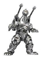 BANDAI S.H.Monsterarts Godzilla Super MechaGodzilla Action Figure Mecha Godzilla