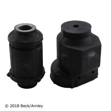 Suspension Control Arm Bushing Kit Front Lower Beck/Arnley 101-3817