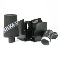 RAMAIR Jet Stream Intake Induction Kit for Mini Cooper S R50 R53 (2002-2006)