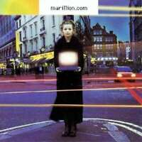 Marillion - Marillion.com Neuf CD