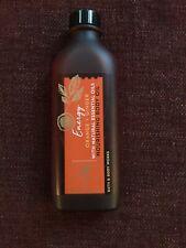 New listing Bath & Body Works Aromatherapy Energy Orange Ginger Massage Nourishing Body Oil