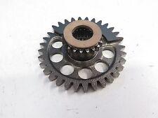2007-2012 KTM 450 505 SX-F XC-F SMR Balancer Gear (Cam Chain Timing Drive OEM)