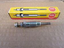 FORD MONDEO 1.8 D GLOW PLUG   NGK Y - 935 U NEW