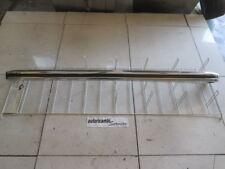 306010 PARAURTI ANTERIORE ALFA ROMEO ALFASUD 1.3 5P RICAMBIO NUOVO CON FASCIA IN