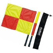 Molten Assistant referee flag FLN Japan F/S