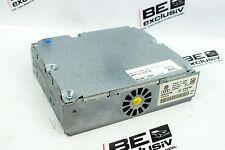 original Audi A4 8K A5 A6 4F A7 4G A8 4H Q5 Q7 Hybrid TV Tuner DVB-T 4F0919129B