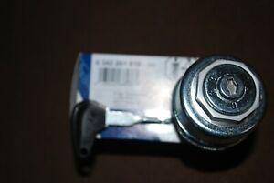 Bosch 0342201010 0-1-2-3 Schlüsselschalter  Zünd-/Startsc
