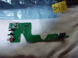 Empire Prophecy Loader Circuit Board Factory Replacement NEW!