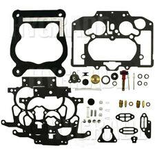 Carburetor Repair Kit Standard 1574