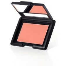 E.L.F. ELF Blush - Tickled Pink