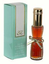 New Sealed Estee Lauder Youth Dew 67ml EDP Spray Women Perfume