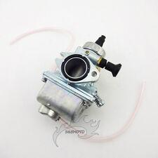 26mm Molkt Carby Carburetor For Lifan YX CRF50 Pit Dirt Bike 125cc 140cc 150cc