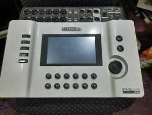 Line 6 StageScape M20D - Digital Mixer