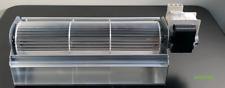 Ventilatore tangenziale TRIAL 8A130B-001 diam. 80 ventola da 30 cm EXTRAFLAME