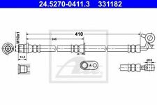 Flexible de frein HONDA CR-V III (RE) CR-V Mk III (RE) 4006633376693