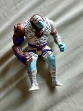 1997 Mummies Alive Fighting Armon Action Figure