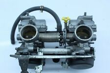 Rampe de carburateur HONDA CB 500 S 1996 - 2003 / PC 32 E