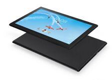 """LENOVO TAB4 8 TB-8504F BLACK 8"""" QUAD CORE 1.40GHZ 2GB+16GB WIFI ANDROID TABLET"""