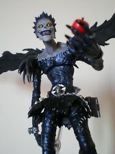 Griffon Death Note Ryuk the Shinigami Figutto Action Figure