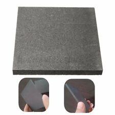 "GRAPHITE BLOCK PLATE SHEET BLANK SAWCUT GRADE 2915 1//2/"" X 1/"" X 12/"""