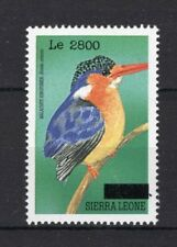 SIERRA LEONE Mi. 5033 MNH** 2008
