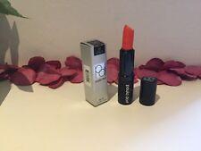 Paula Dorf Lip Color - Hotta Hotta 3.4g Lip Color Plz read